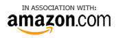 Health Fitness and Wellness is brought to you in association with Amazon